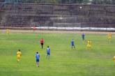 Echipele de fotbal din Maramureș doresc continuarea competițiilor sportive pentru Liga a 4-a și a 5-a, dar și pentru Cupa României