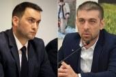Cristian Niculescu catre Gabriel Zetea: Faceti video-chat cu Dancila! Primarul din Sapanta ramane in PNL