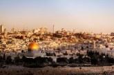 Un consilier al premierului israelian Benjamin Netanyahu a fost testat pozitiv pentru coronavirus