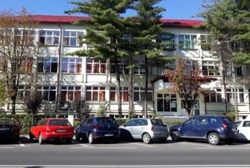 Baia Mare: Luni incepe scoala. Afla aici, calendarul vacantelor din semestrul II