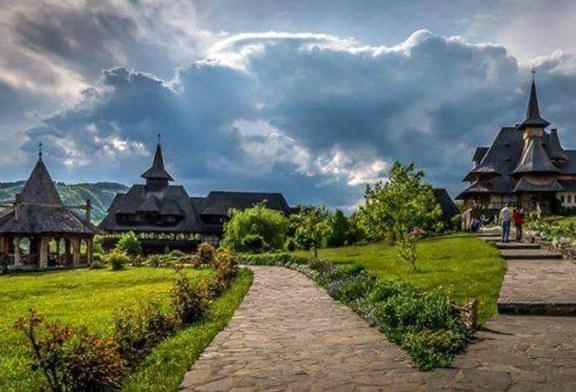 Doua localitati din Maramures primesc statutul de statiune turistica de interes local