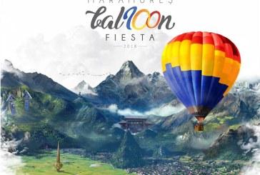 Maramures Balloon Fiesta: 400 de piloti si echipaje din Europa celebreaza eroii romani