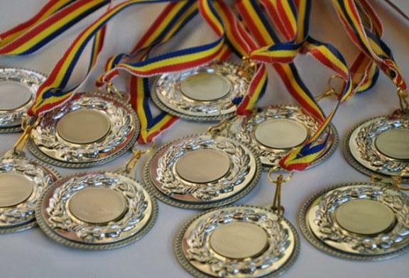 Elevii romani au obtinut noua premii la Olimpiada Internationala de Limba Franceza