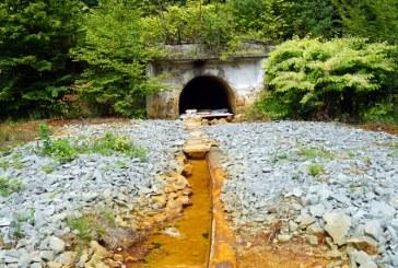 Ministerul Energiei: Programul asumat de Romania vizeaza inchiderea minelor ce pun probleme serioase de mediu si de eficienta economica