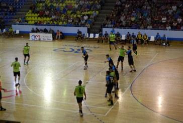 Minaur Baia Mare are nevoie, astazi, de sustinerea suporterilor! Echipa se afla la 60 de minute de Final Four-ul Cupei Romaniei Fan Courier