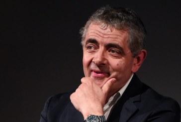 Actorul britanic Rowan Atkinson a marturisit ca nu este un fan al muncii sale