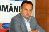 """Liviu Marian Pop întreabă pe Facebook: """"Să rămân în PSD? Să îmi dau demisia din PSD?"""""""