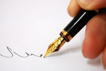 Lege referitoare la incompatibilitatea pentru alesii locali, promulgata