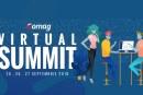 Hai si tu la Gomag Virtual Summit 2018 – Inscrie-te Gratuit!