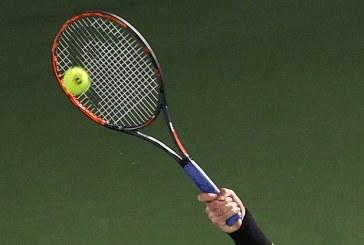 Tenis: Laura Paar s-a calificat in finala de simplu a turneului ITF de la Petange, Luxemburg