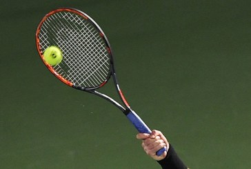 Tenis: Petra Kvitova si Naomi Osaka vor juca finala feminina la Australian Open