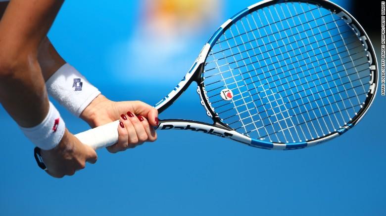 Tenis-WTA: Elvetianca Belinda Bencic a castigat turneul de la Dubai