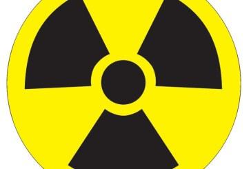 Sighetu Marmatiei: Substante toxice indisponibilizate de politistii Serviciului Arme, Explozivi si Substante Periculoase