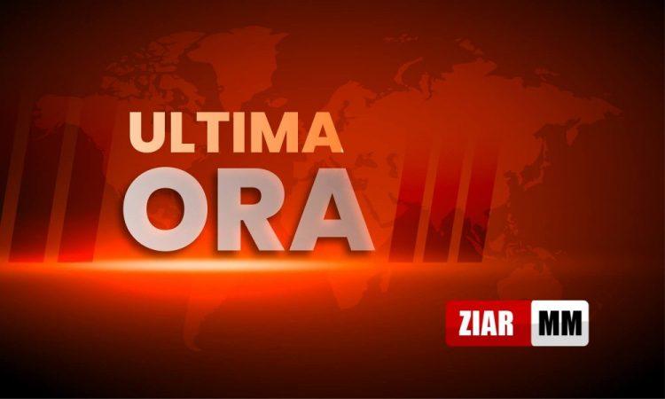 ACTUALIZARE: Malin Aurel Flaviu, posibil suspect in cazul crimei de pe strada Garii din Baia Mare. Detalii in articol
