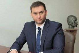 Luare de pozitie: Cristian Niculescu Tagarlas contesta  OUG 92/2018 care modifica legile justitiei