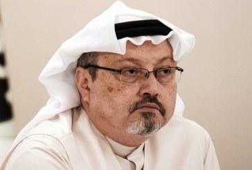 Cazul Khashoggi: Franta nu exclude adoptarea de sanctiuni impotriva Arabiei Saudite