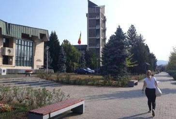 Statul ofera 37,5 de milioane de euro pentru o investitie privata in Maramures