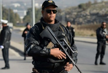 Tunisia: O noua prelungire a starii de urgenta