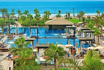 Oferta incredibila!351 euro/persoana la plaja in Maroc, cu avionul din Budapesta, 7 nopti cu demipensiune, hotel 4 stele, pret valabil pana la 31 octombrie!!