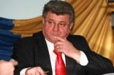 Alexandru Cosma nu mai este subprefectul judetului