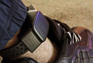 Maramures: Arestatii la domiciliu si bolnavii internati in spitale pot solicita urna mobila