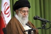 Nuclear: Ghidul suprem iranian recomandă să nu se acorde încredere Occidentului