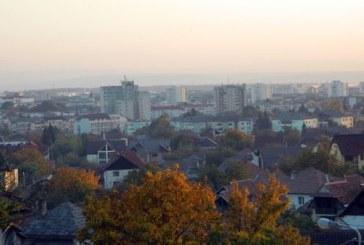 A fost aprobat Planul de actiune pentru prevenirea si reducerea zgomotului in Baia Mare