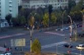 Continua lucrarile de reparatii si intretinere a drumurilor din Baia Mare. Vezi ce prevede contractul din februarie pe aceasta tema