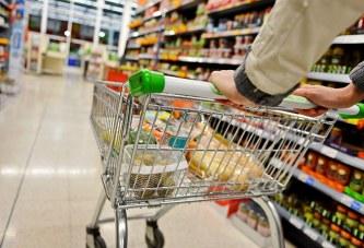 EDITORIAL – De ce nu mai cumpar din supermarket produse importate