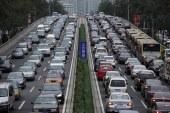 Cresterea economica a Chinei a atins cel mai scazut nivel din ultimii 27 de ani