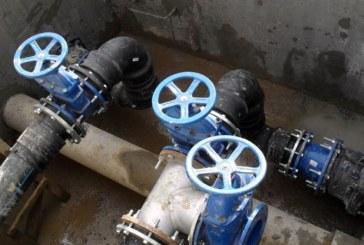 VITAL: Intrerupere in furnizarea apei potabile in Baia Mare, marti 23 octombrie