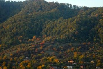 METEO: Cat mai tine caldura in Baia Mare