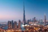 """Prin grija a 23 de """"genii"""", Baia Mare copiaza modelul Dubai. La cheltuieli de lux"""