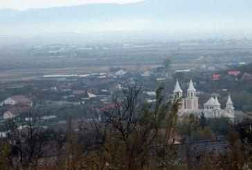 Comuna Farcasa, pe locul 2 la cifra de afaceri in judetul Maramures