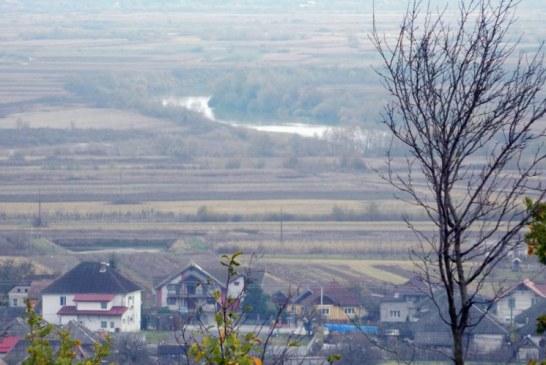 Prefectura Maramures: Solicitari de 769 milioane de euro pentru investitii non-agricole in mediul rural