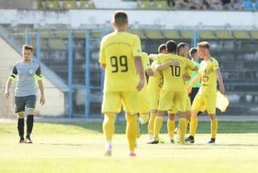 """Astazi: Mineru Baia Mare vs. CS SSP Cluj Napoca, pe Stadionul """"Viorel Mateianu"""""""