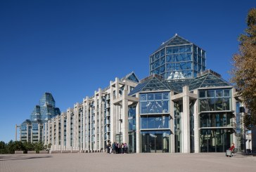 Canada: Medicii vor putea prescrie pacientilor o vizita la muzeu