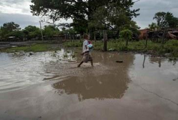 Nicaragua: 14 persoane si-au pierdut viata in urma inundatiilor din octombrie