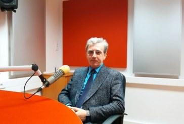 Presedintele Iohannis a semnat decretul de numire a lui Nicolae Hurduc in functia de ministru al Cercetarii