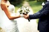 Nunțile în 2021: Mirii sunt dispuși la petrecere chiar și fără dans și cu testarea invitaților, doar să aibă loc evenimentul