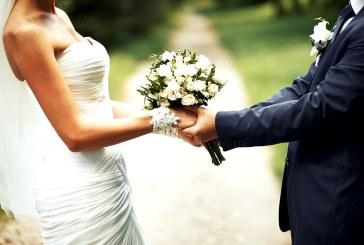 Sighetu Marmatiei: Nunta de la A la Z, in perioada 22-24 martie