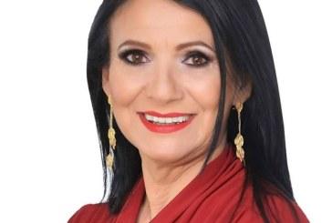 Ministrul Sorina Pintea candideaza pentru fotoliul de primar al Municipiului Baia Mare