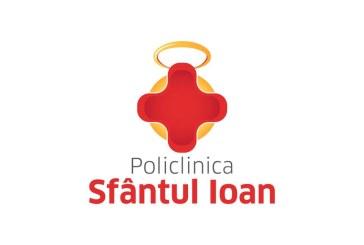 """Demarare implementare proiect """"Extinderea activitatii Policlinicii Sfantul Ioan S.R.L"""""""