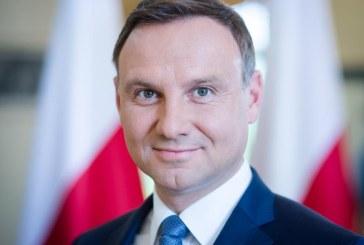 Polonia cere, din nou, despagubiri de razboi de la Germania