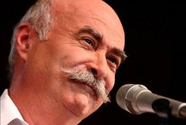 Tudor Gheorghe va concerta duminica, 18 noiembrie, aproape de Baia Mare. Cine mai urca pe scena