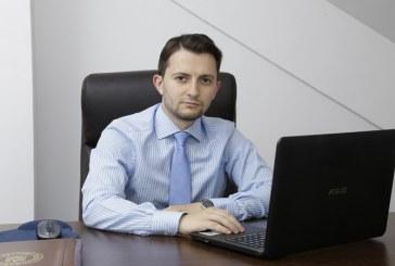 Campioni la poze si lucrari abandonate. Deputatul Durus cere reluarea lucrarilor pe DN 18B