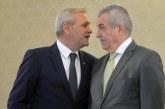 USR Maramures – Europa nu critica Romania, ci guvernarea PSD-ALDE