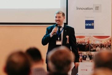 Innovation IT 2018 – eveniment de business unic in Maramures,dedicat clientilor B2B One-IT (FOTO)