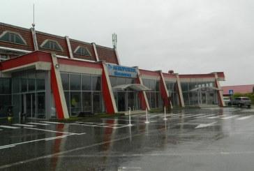 Consultare publica la Aeroportul International Maramures pe tema Planului de Actiune privind gestionarea zgomotului aeroportuar