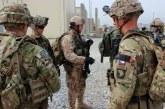 SUA au deblocat 100 milioane de dolari pentru situaţii de urgenţă legate de Afganistan